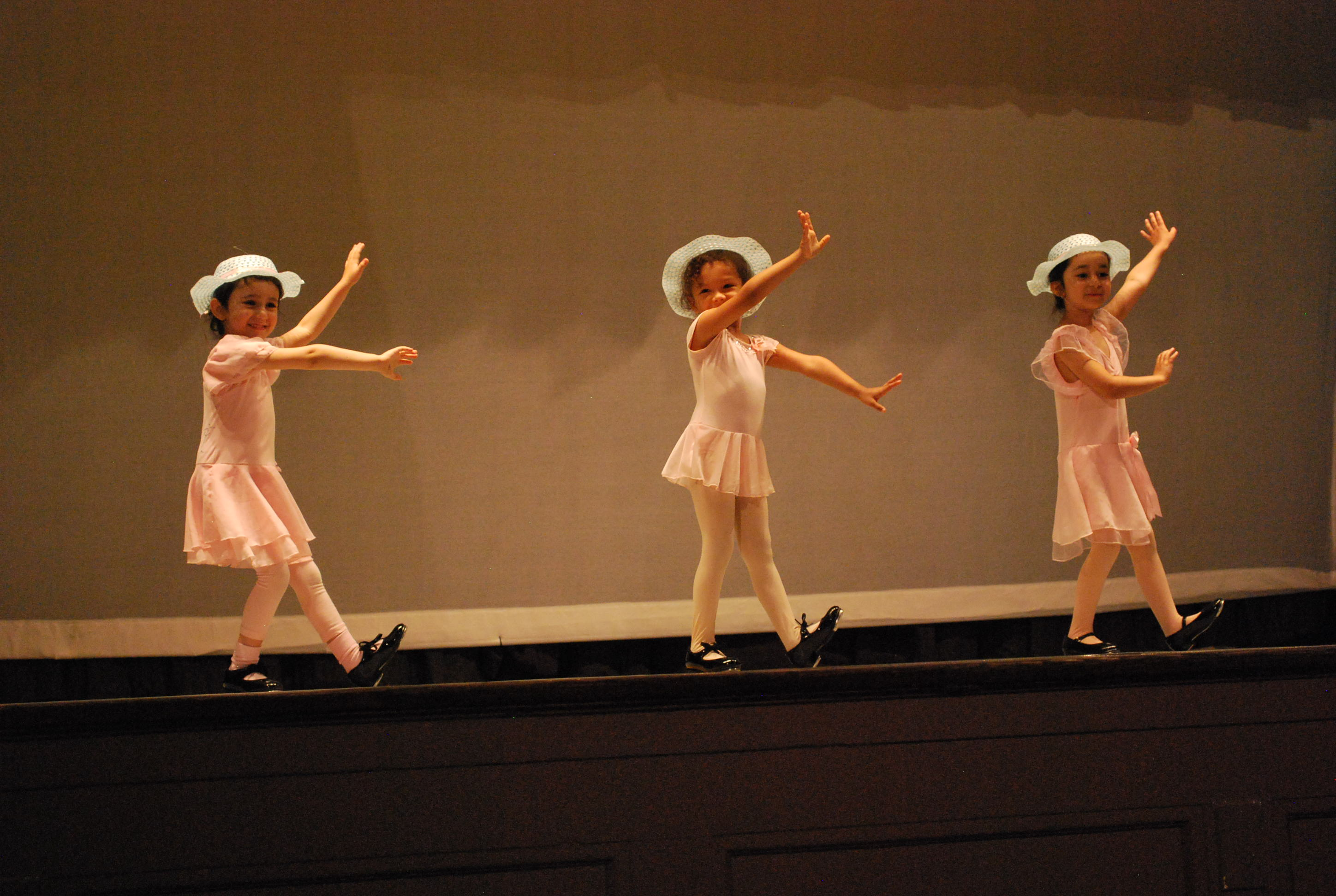 Dance Classes for Kids, Hip Hop Classes NY, Adult Dance